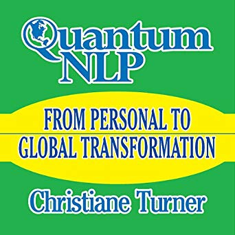 From Personal to Global Transformation+