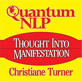 Thought into Manifestation