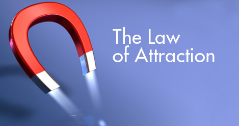 Law-of-Attraction-Magnet